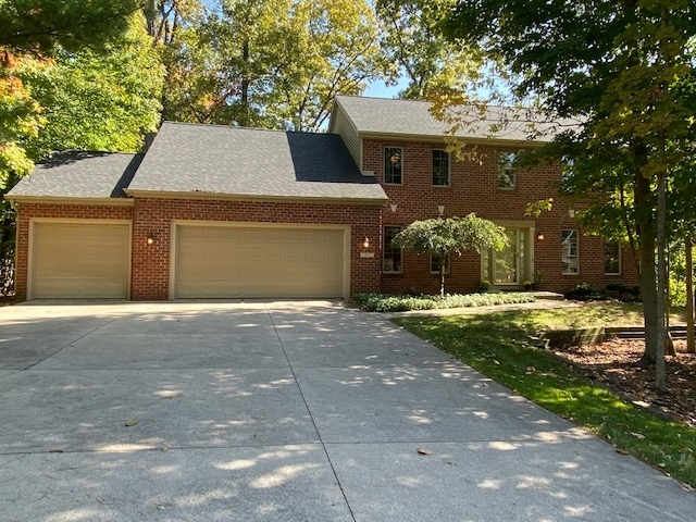 1911 Basswood Trail Fort Wayne, IN 46814 | MLS 201946569 | photo 1