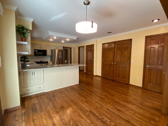 1911 Basswood Trail Fort Wayne, IN 46814 | MLS 201946569 | photo 11