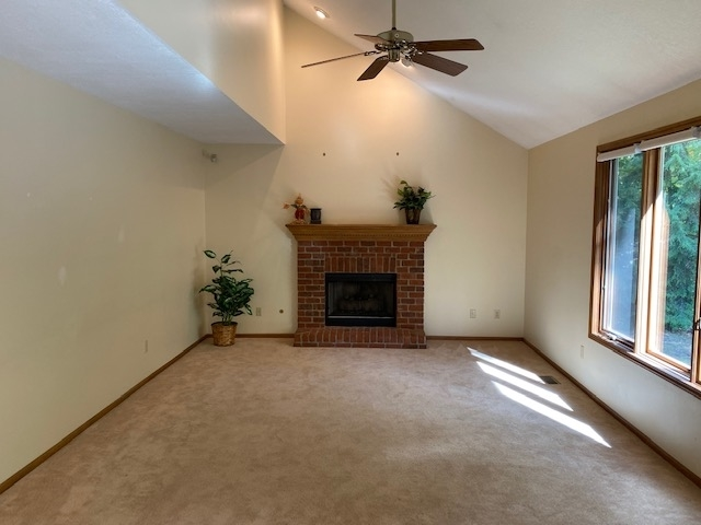 1911 Basswood Trail Fort Wayne, IN 46814 | MLS 201946569 | photo 12