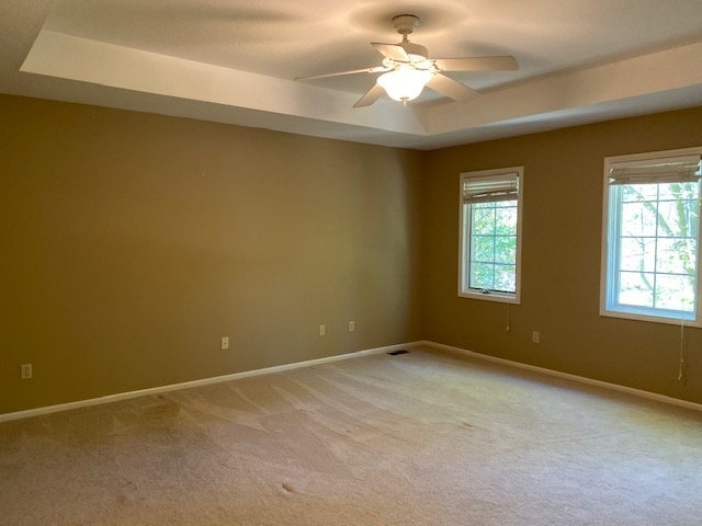 1911 Basswood Trail Fort Wayne, IN 46814 | MLS 201946569 | photo 15