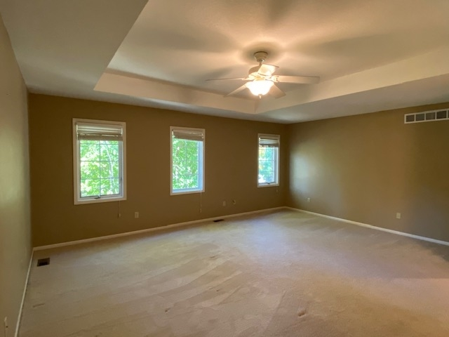 1911 Basswood Trail Fort Wayne, IN 46814 | MLS 201946569 | photo 16