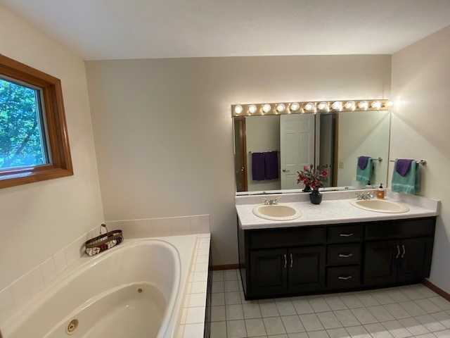 1911 Basswood Trail Fort Wayne, IN 46814 | MLS 201946569 | photo 18