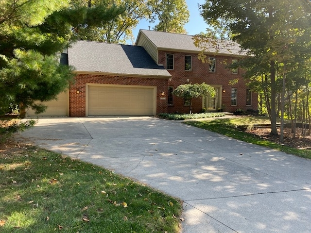 1911 Basswood Trail Fort Wayne, IN 46814 | MLS 201946569 | photo 2