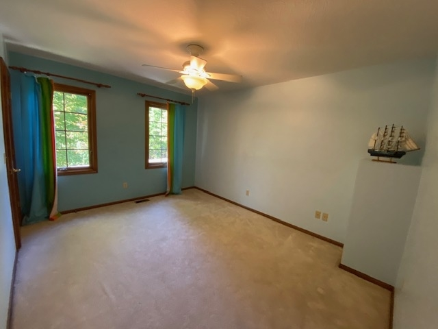 1911 Basswood Trail Fort Wayne, IN 46814 | MLS 201946569 | photo 21