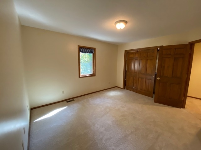 1911 Basswood Trail Fort Wayne, IN 46814 | MLS 201946569 | photo 24