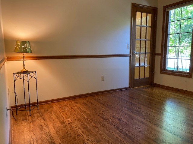 1911 Basswood Trail Fort Wayne, IN 46814 | MLS 201946569 | photo 5