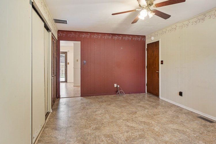 1637 Presidential Drive New Haven, IN 46774 | MLS 201946575 | photo 11