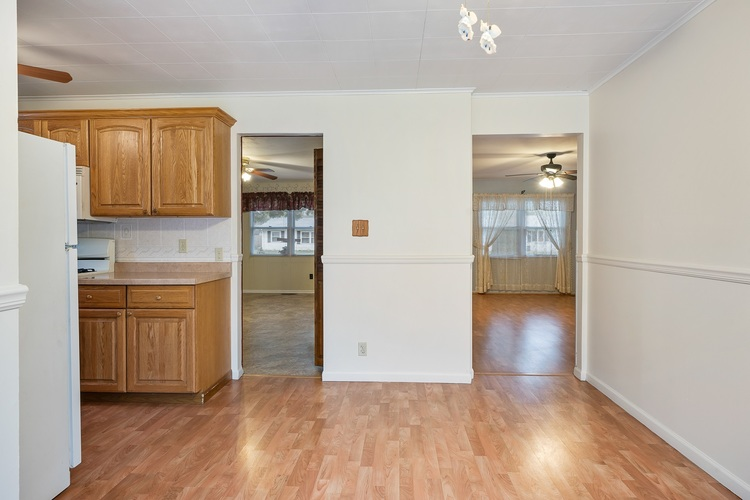 1637 Presidential Drive New Haven, IN 46774 | MLS 201946575 | photo 14