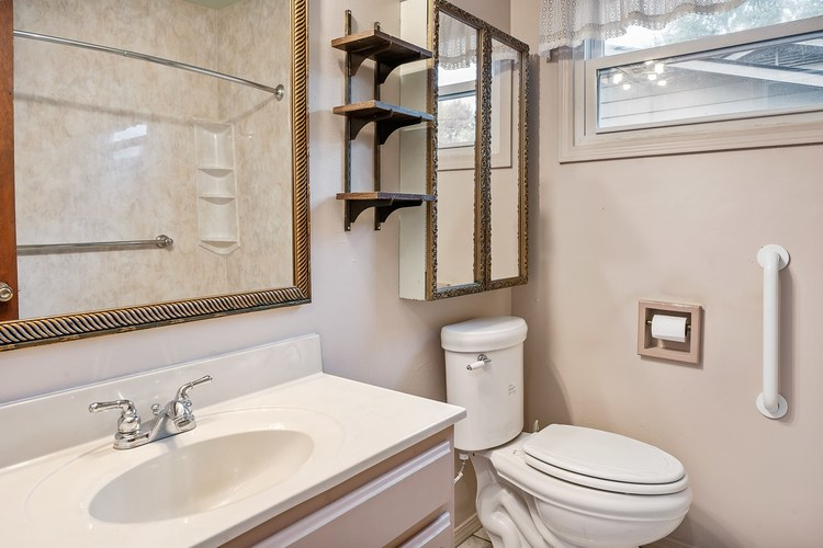 1637 Presidential Drive New Haven, IN 46774 | MLS 201946575 | photo 23