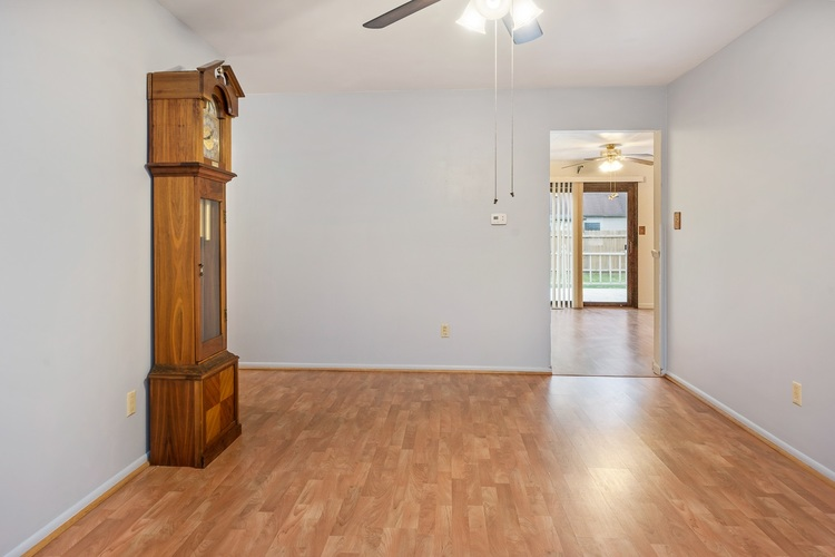 1637 Presidential Drive New Haven, IN 46774 | MLS 201946575 | photo 4