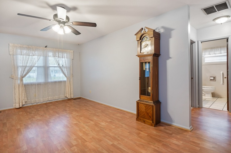 1637 Presidential Drive New Haven, IN 46774 | MLS 201946575 | photo 5