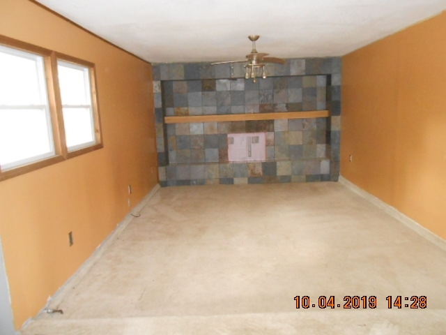 1027 parkview Drive Decatur, IN 46733   MLS 201946586   photo 6
