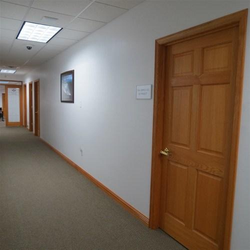 1114 Broad Street New Castle IN 47362   MLS 201946671   photo 4