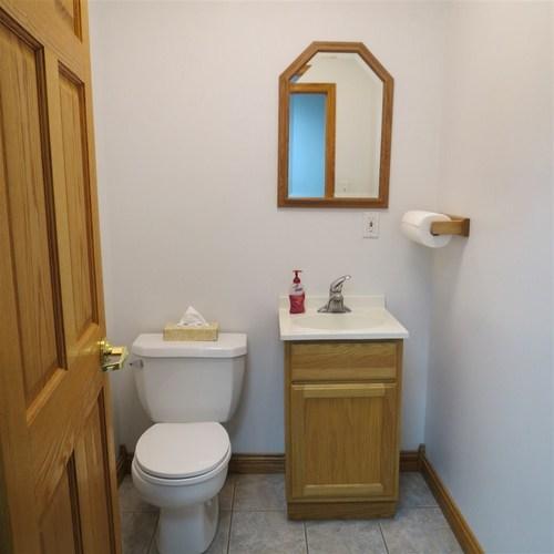 1114 Broad Street New Castle IN 47362   MLS 201946671   photo 6