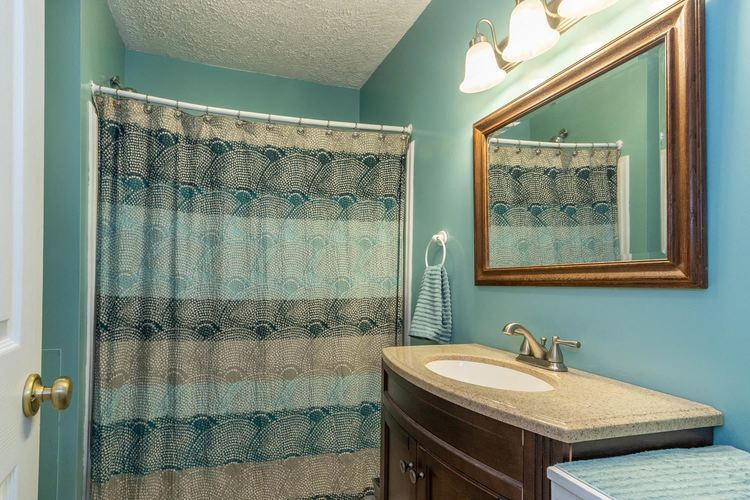 3023 S North Hill Drive S Bloomfield, IN 47424-7134   MLS 201946760   photo 25