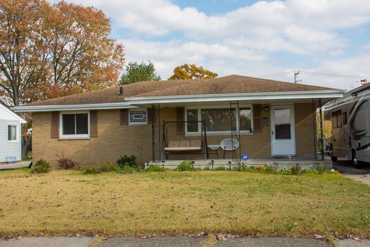1122  Victory Avenue South Bend, IN 46615-3440 | MLS 201947073