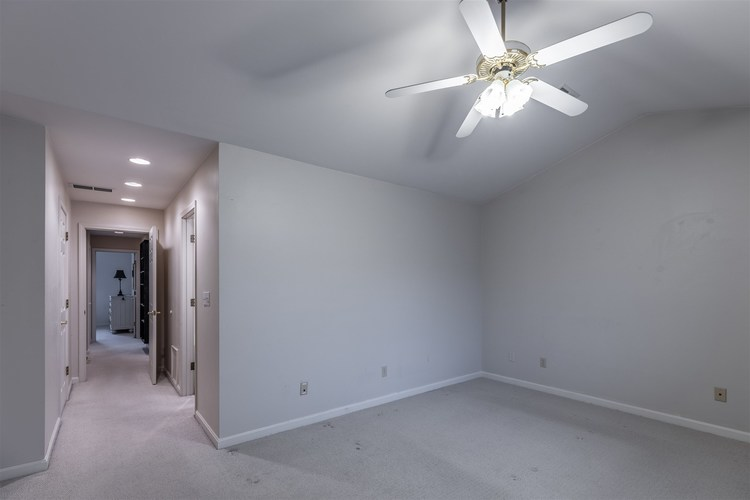 13 E Clubhouse Road Santa Claus IN 47579 | MLS 201947081 | photo 17