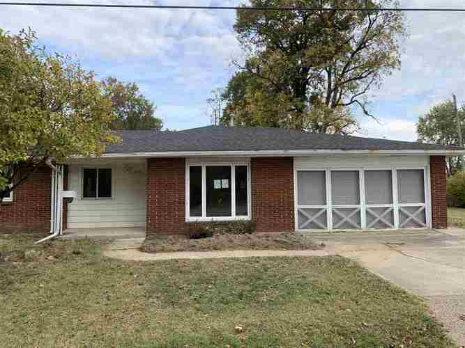 920 W Yale Avenue Muncie, IN 47304 | MLS 201947091