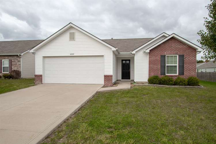 10209 Archstone Cove New Haven, IN 46774   MLS 201947137   photo 1