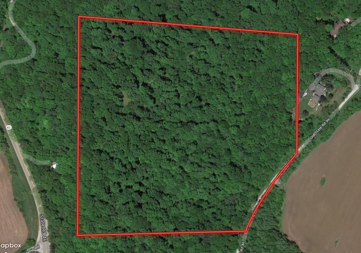 E State Rd 46 Road E Bloomington, IN 47401   MLS 201947139   photo 1