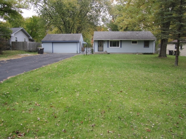 1824 Berkley Avenue Fort Wayne, IN 46815 | MLS 201947157 | photo 1