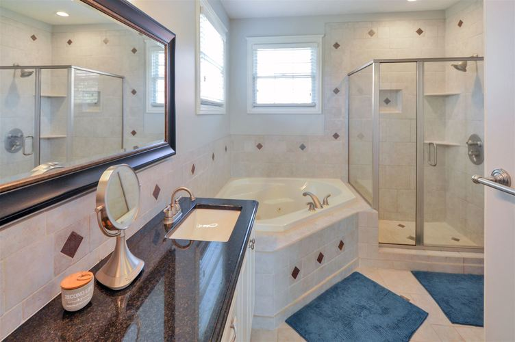 2293 Bunchberry Court Lafayette, IN 47905 | MLS 201947419 | photo 11