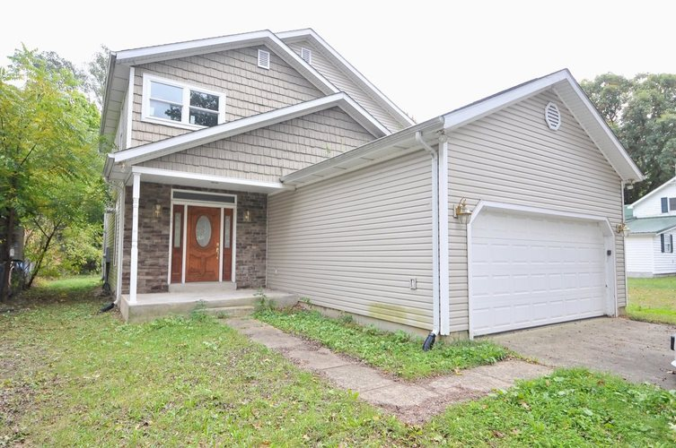 54104 Independence Street Elkhart, IN 46514 | MLS 201947445 | photo 1