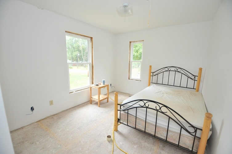 54104 Independence Street Elkhart, IN 46514 | MLS 201947445 | photo 7