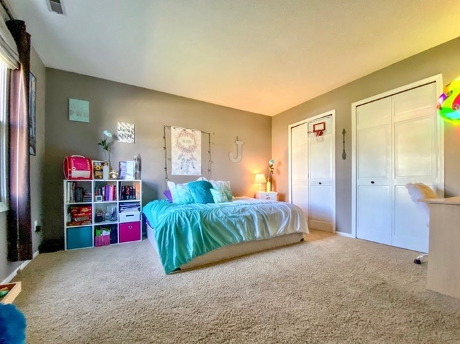8114 Medallion Place Fort Wayne, IN 46825 | MLS 201947451 | photo 6