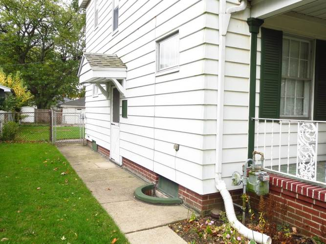 442 S Gladstone Street S South Bend, IN 46619-2607   MLS 201947491   photo 23