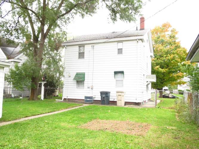 442 S Gladstone Street S South Bend, IN 46619-2607   MLS 201947491   photo 27