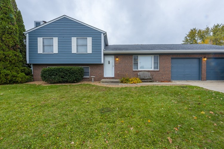 1119 Valley Forge Road Lafayette, IN 47909 | MLS 201947505 | photo 1