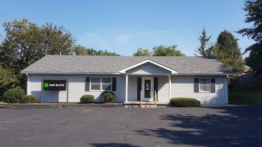 307 State Road 60 E Road Mitchell, IN 47446 | MLS 201947547 | photo 17