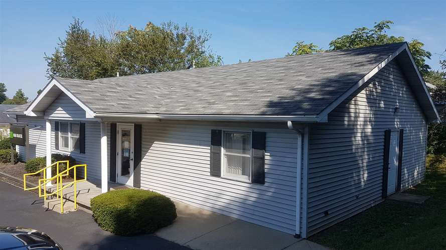 307 State Road 60 E Road Mitchell, IN 47446 | MLS 201947547 | photo 2