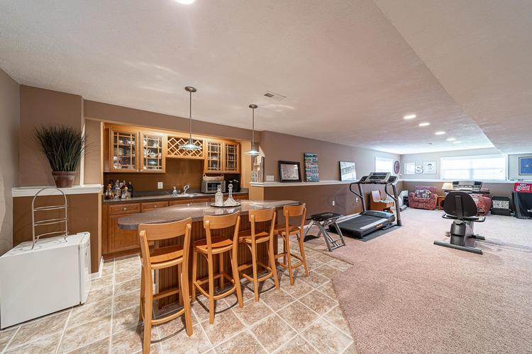 53192 Flowing Stream Court South Bend, IN 46628   MLS 201947640   photo 23