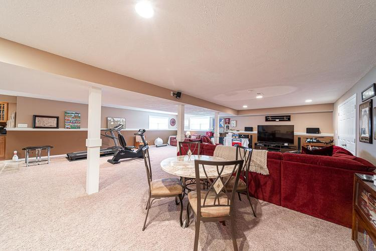 53192 Flowing Stream Court South Bend, IN 46628   MLS 201947640   photo 26