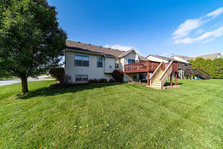 53192 Flowing Stream Court South Bend, IN 46628   MLS 201947640   photo 29