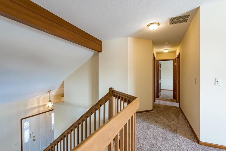 6718 Hilmer Court Fort Wayne, IN 46835 | MLS 201947653 | photo 13