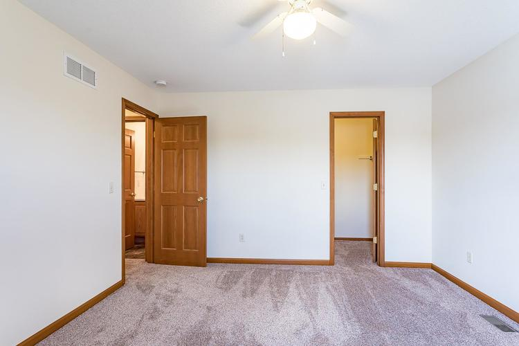 6718 Hilmer Court Fort Wayne, IN 46835 | MLS 201947653 | photo 20