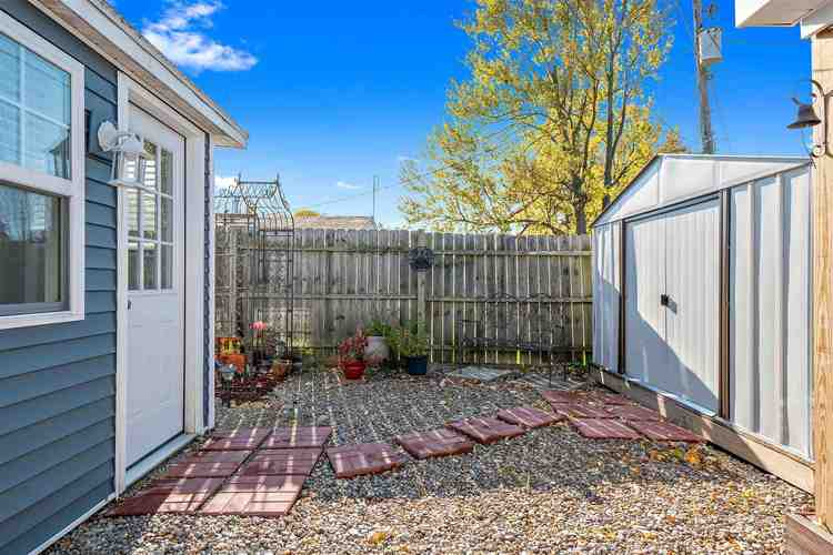 6539 Bayberry Drive Fort Wayne, IN 46825   MLS 201947672   photo 31
