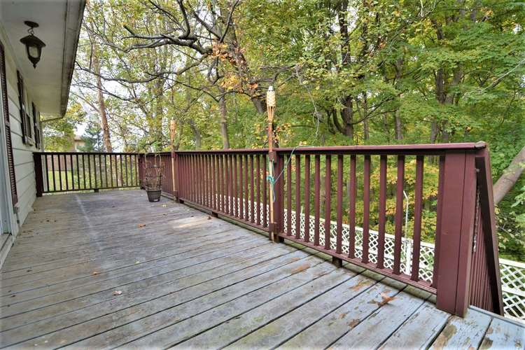 11600 Winery Road Wadesville, IN 47638 | MLS 201947695 | photo 18