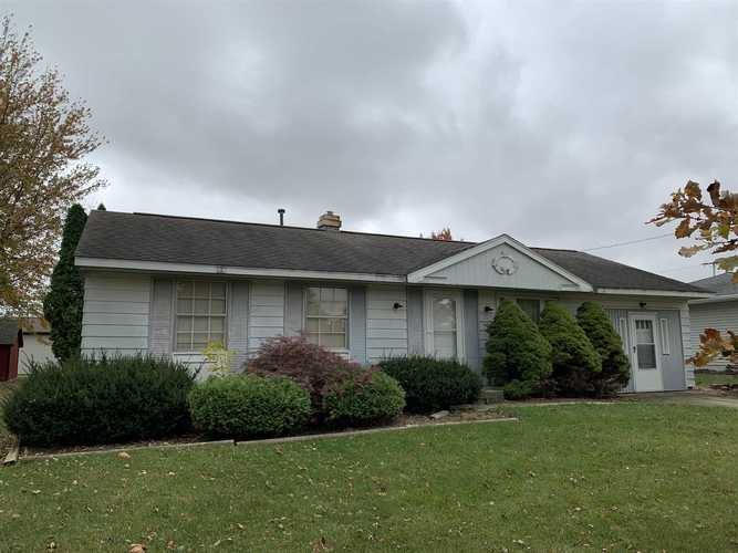 1103 Angus Drive Decatur, IN 46733   MLS 201947711   photo 4