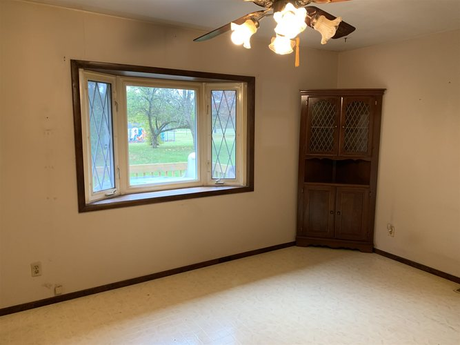 1103 Angus Drive Decatur, IN 46733   MLS 201947711   photo 8