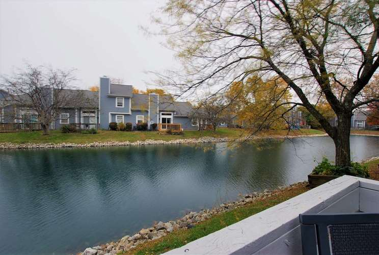 7192 BAY VIEW Drive Indianapolis, IN 46214   MLS 201947716   photo 20