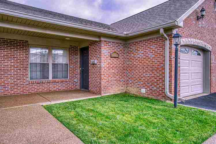 3025 Shady Hollow Trail Evansville, IN 47715 | MLS 201947732 | photo 1