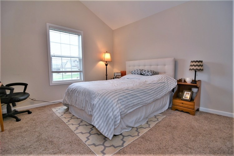 12320 Canyon Rock Court Evansville, IN 47725 | MLS 201947765 | photo 15