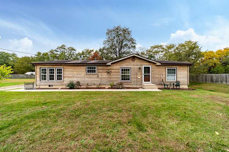 50819 Portage Road South Bend, IN 46628-9365 | MLS 201947842 | photo 1