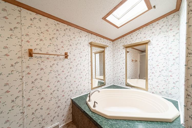 50819 Portage Road South Bend, IN 46628-9365 | MLS 201947842 | photo 12