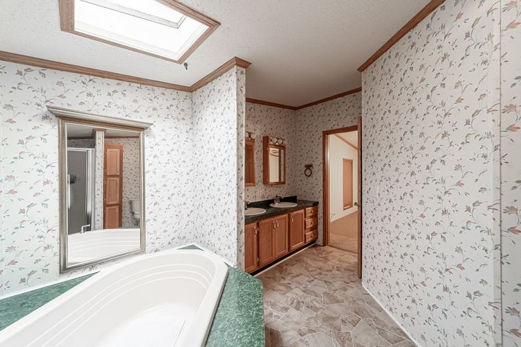 50819 Portage Road South Bend, IN 46628-9365 | MLS 201947842 | photo 14