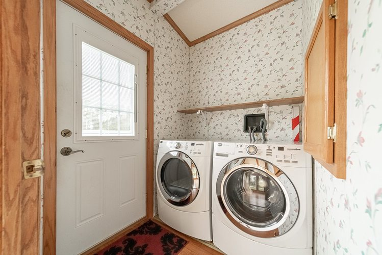 50819 Portage Road South Bend, IN 46628-9365 | MLS 201947842 | photo 18